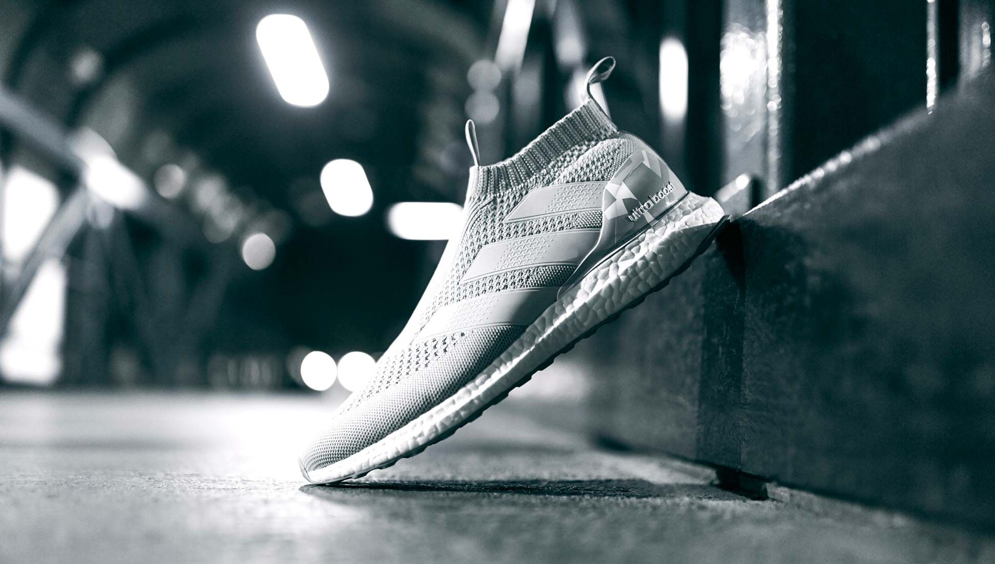 aedc4e969d8 adidas ACE 16+ Purecontrol UltraBOOST