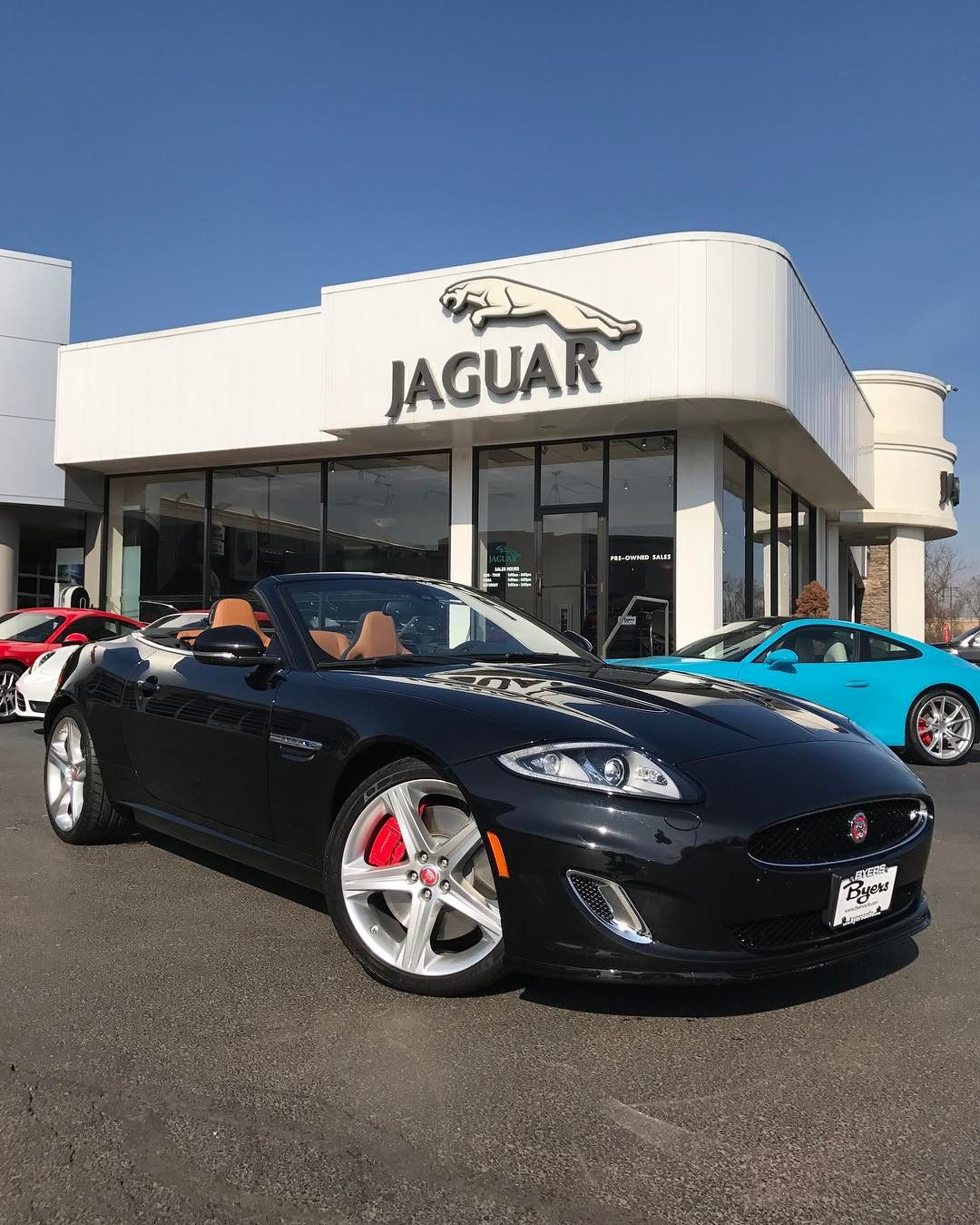 convertible jaguar sale xkr cars somerset for used silver img xk