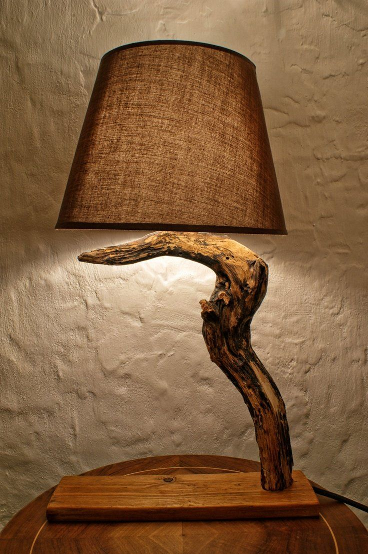 Simple Wood Table Lamp Id Lights Wood Lamp Design Wooden Lamps Design Table Lamp Wood