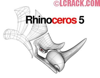 Rhinoceros 5 14 Crack 64-bit   onemore in 2019   Rhinoceros