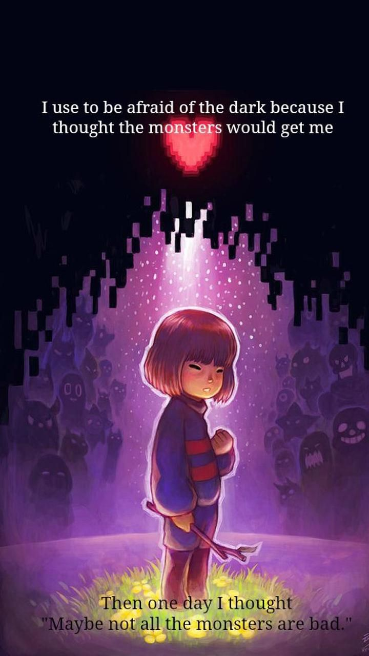 Download Undertale Wallpaper by Fican1 0d Free on