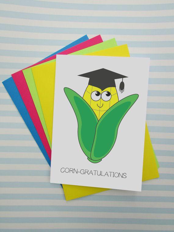 congratulations puns funny graduation