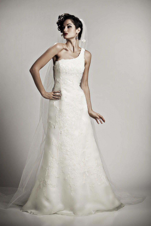 Matthew Christopher Inc. Princess Wedding GownsMatthew ...
