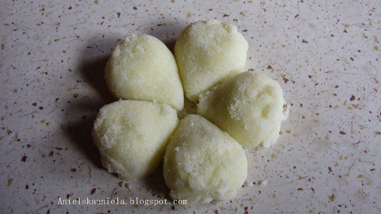homemade effervescent bath tablets recipe piasek do kapieli,tabletki kule diy przepis krok po kroku