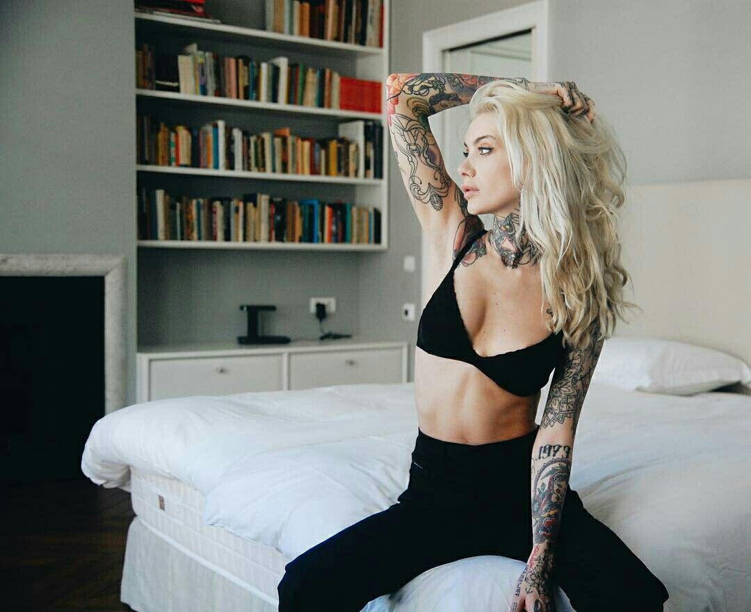 Hot Valentina Belleza naked (29 foto and video), Tits, Bikini, Feet, in bikini 2015