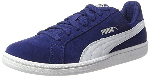 Puma Smash SD, Unisex-Erwachsene Sneaker: Puma: Amazon.de: Schuhe