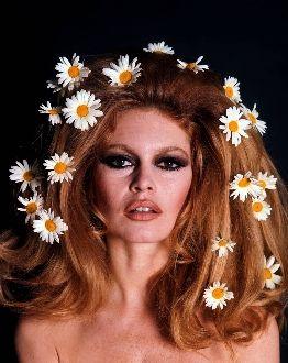Pin By Missy Bernstein On Fabulous Hair Bardot Bridget Bardot Brigitte Bardot