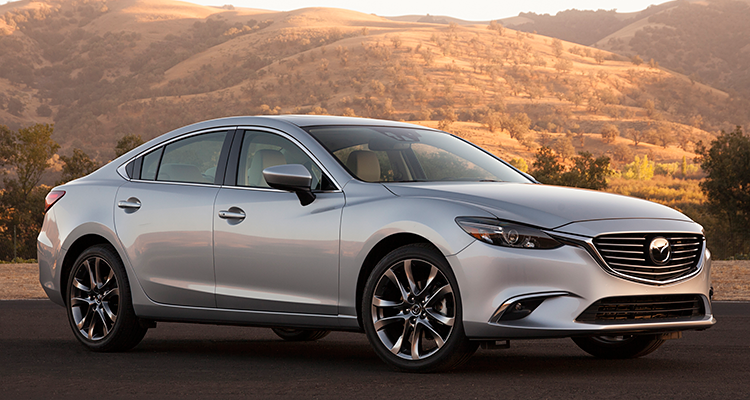 Consumer Reports Analysts Name The Best End Of Summer New Car Dealsu2014all On  Good Cars.