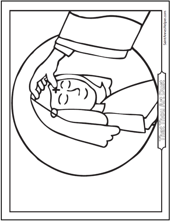 Free Printable Lent Coloring Pages Free Coloring Sheets Activity Sheets Free Coloring Sheets Coloring Pages