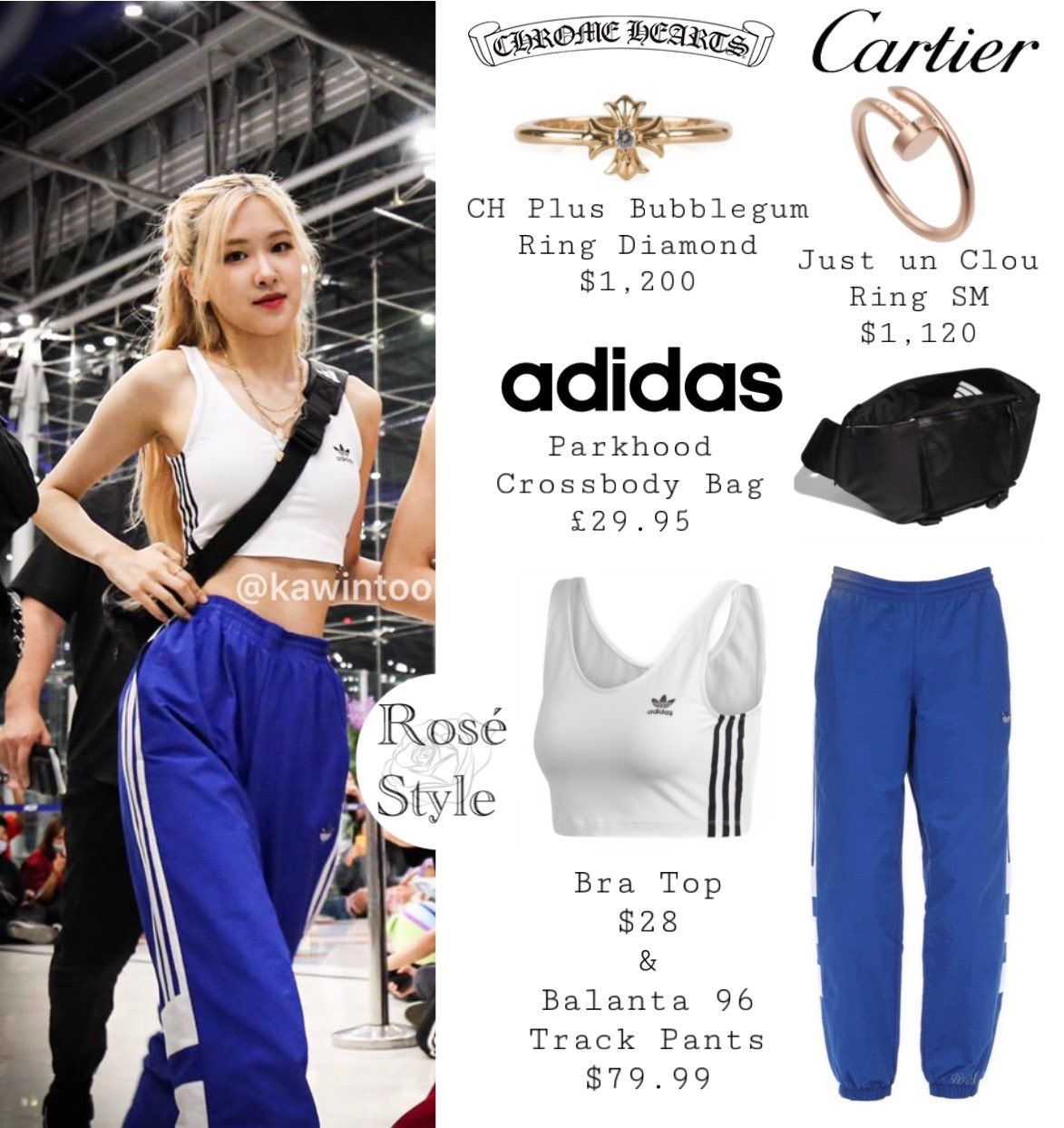 Varios Conejo Sin valor  Pin by roseanne 🥀 on Outlook | Kpop outfits, Korean outfits, Kpop fashion  outfits