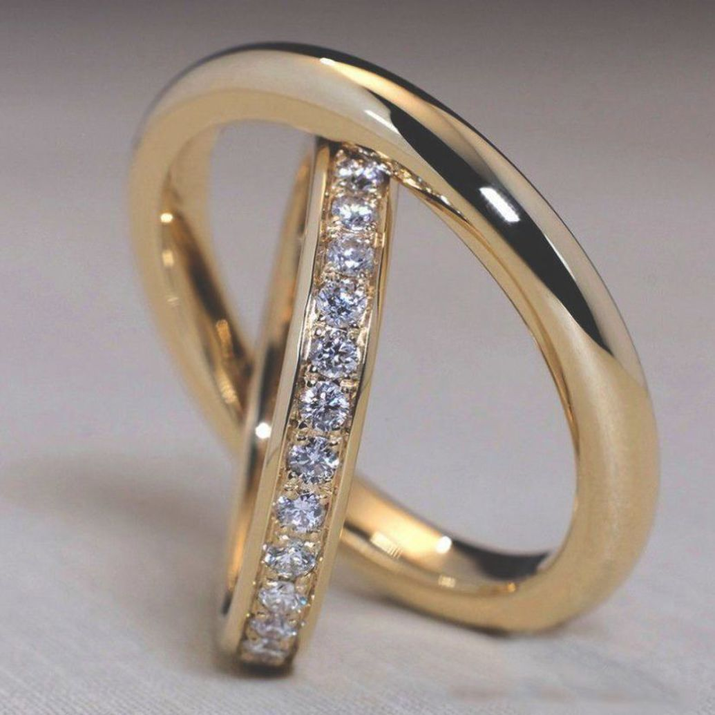 Ernest Jones Matching Wedding Rings That Cheap Matching Rings For Boyfriend And Girlf Matching Wedding Rings Couple Wedding Rings Sapphire Engagement Ring Blue