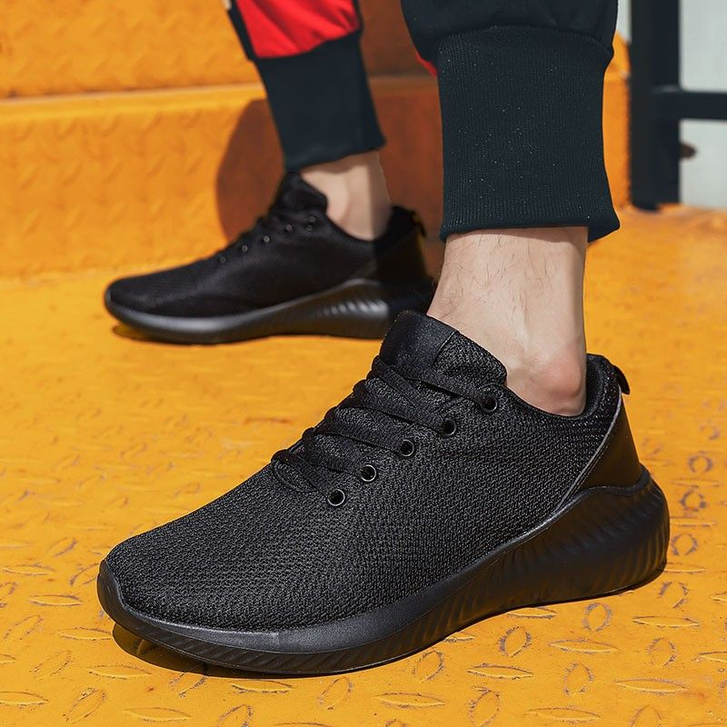 Athletic Shoes | Casual running shoes