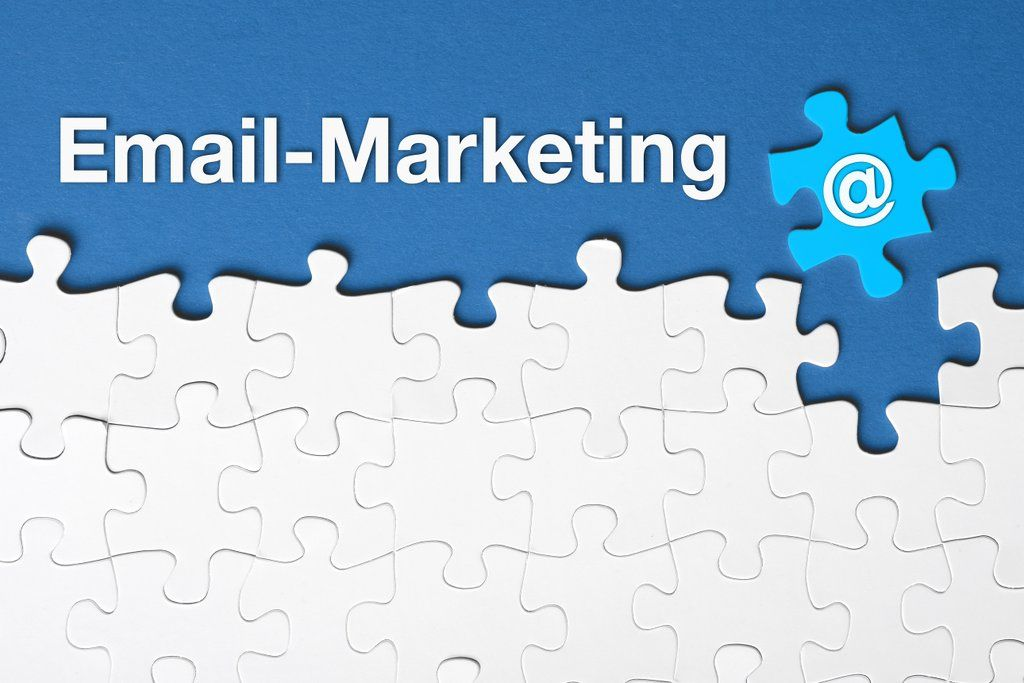 Email Marking: Why Do it and how to get started https://t.co/3DSDuAzQ9V #BizTip #BuildYourTribe https://t.co/6QDJbwLnUD http://www.LifeCoachLJ.com
