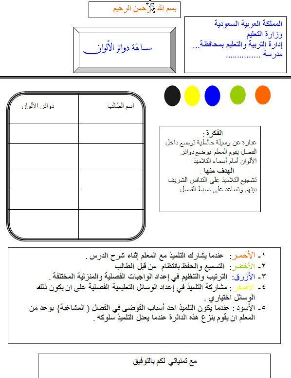 Pin By Bayan On استراتيجيات التعلم Activities School Islam Quran