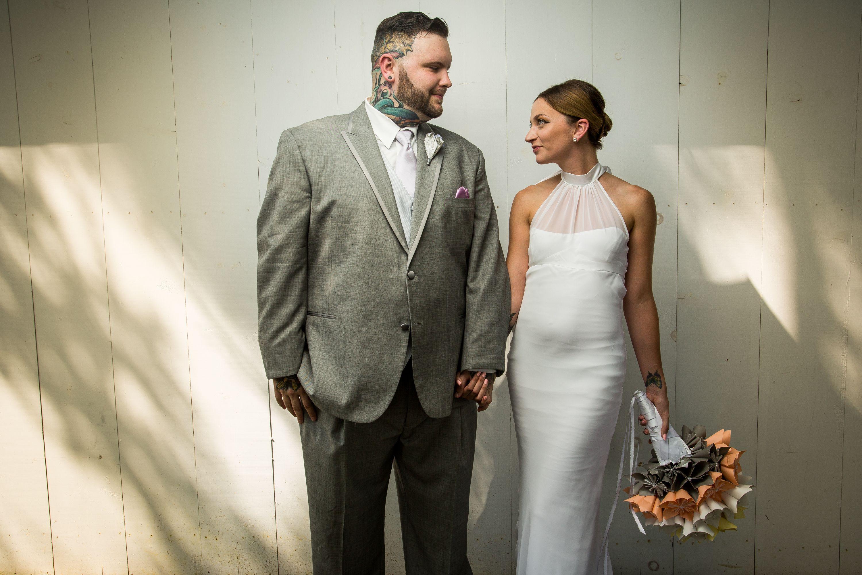 Funny Faces. #wedding #weddings #barnwedding #photography ...