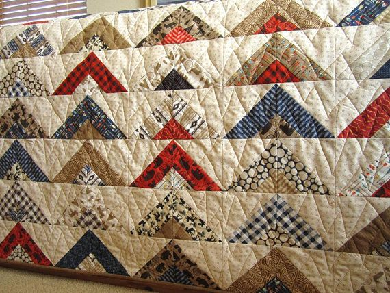 country floral for panes handmade sale homemade quilt quilts pin