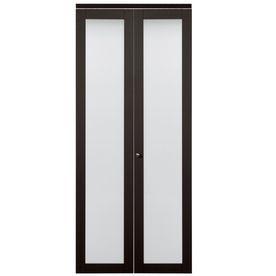 Modern Folding Doors Google Search Bifold Doors Bifold Door Hardware Reliabilt
