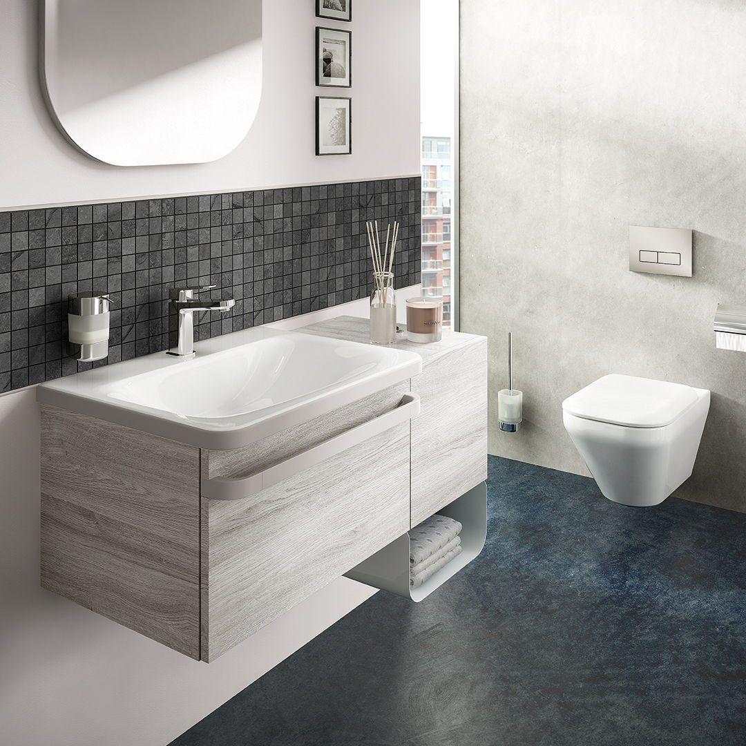 Finde Jetzt Dein Traumbad Wertvolle Tipps Von Der Planung Bis Zur Umsetzung Mit Bildern Badezimmer Neues Bad