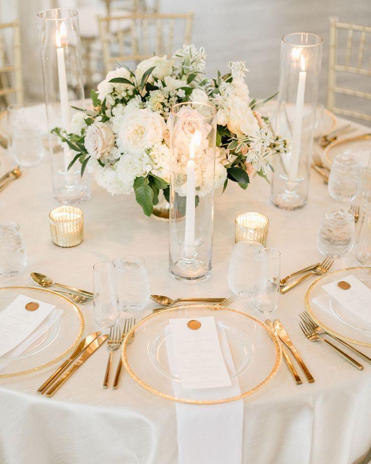 21 entzückende Fotos dieser Hochzeit im Spätsommer in Cape Cod #WeddingInspirat …   – Hochzeit ideen