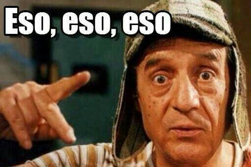 Pin By Cristina Hernandez On Memes Espanol Funny Spanish Memes Funny Memes Memes