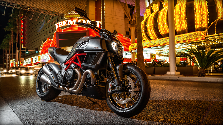 Ducati Moto Motogp Superbike Ducati Diavel New Ducati Ducati Diavel Carbon