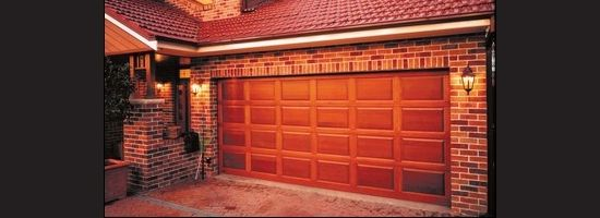 I Really Want To Make Some Changes To Our Home This Spring There Are A Lot Of Dents On Our Garage Doors That We Want To Door Repair Garage Doors