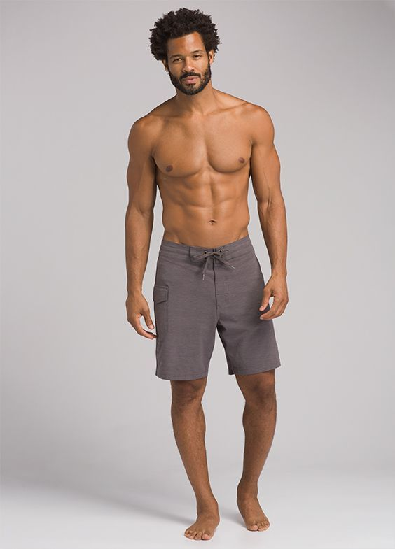 Sander Boardshort | Beach outfit, Picnic outfits, Mens ...