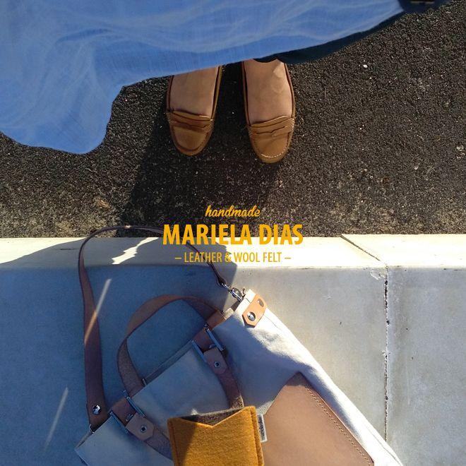 PINEAPPLE bag · http://marieladias.tictail.com