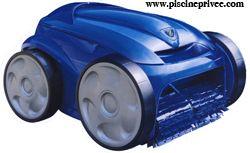 1249 Euros Robot Piscine Zodiac Vortex 3 Piscine Comparateur