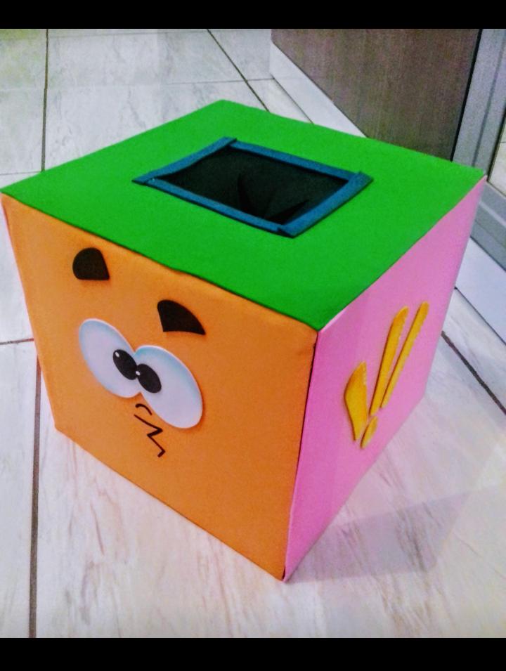 04852d2dca8 caixa surpresa