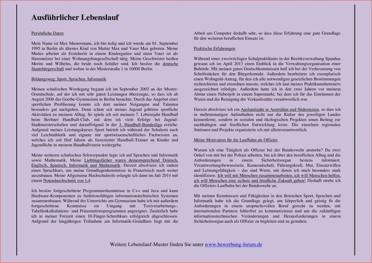 Lebenslauf Aufsatzform Ausformuliert Handschriftlich In 2020 Free Blog Blog Bullet Journal
