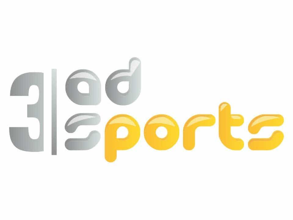Watch Abu Dhabi Sports 3 Live Stream Abu Dhabi Sports 3 Is A Channel Broadcast From United Arab Emirates You Can Tv Online Free Ad Sports Football Streaming