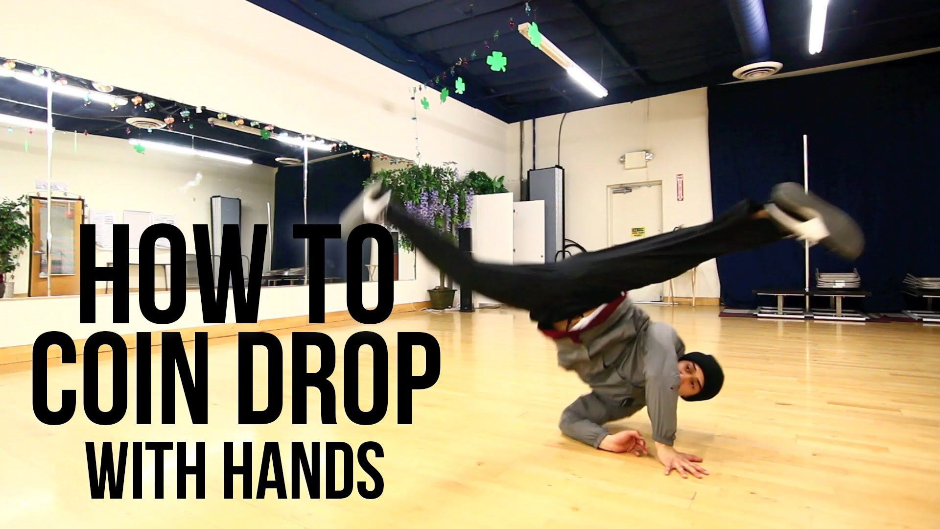 How to top rock tutorial breakdance toprock dance pinterest how to top rock tutorial breakdance toprock dance pinterest breakdance and dancing baditri Image collections