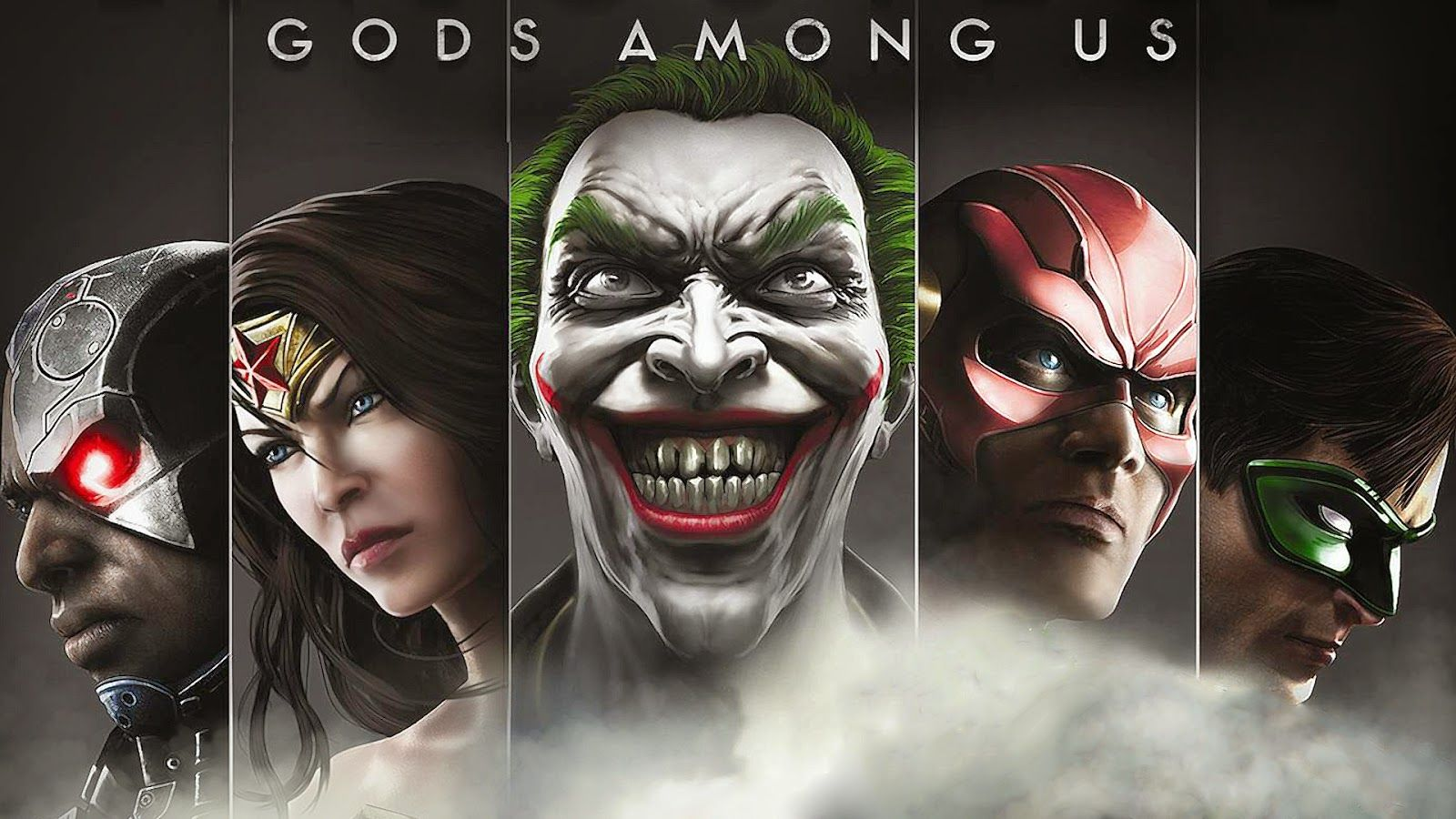 Free Download Pc Games And Software Injustic Gods Among Us Free Download Pc Game Injustice Game Injustice Xbox 360 Games