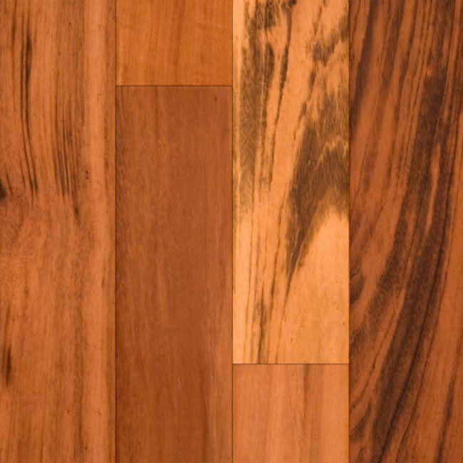 Engineered Hardwood Flooring Engineered Hardwood 3 8 X 3 Brazilian Koa Flooring Engineered Hardwood Engineered Hardwood Flooring Engineered Flooring
