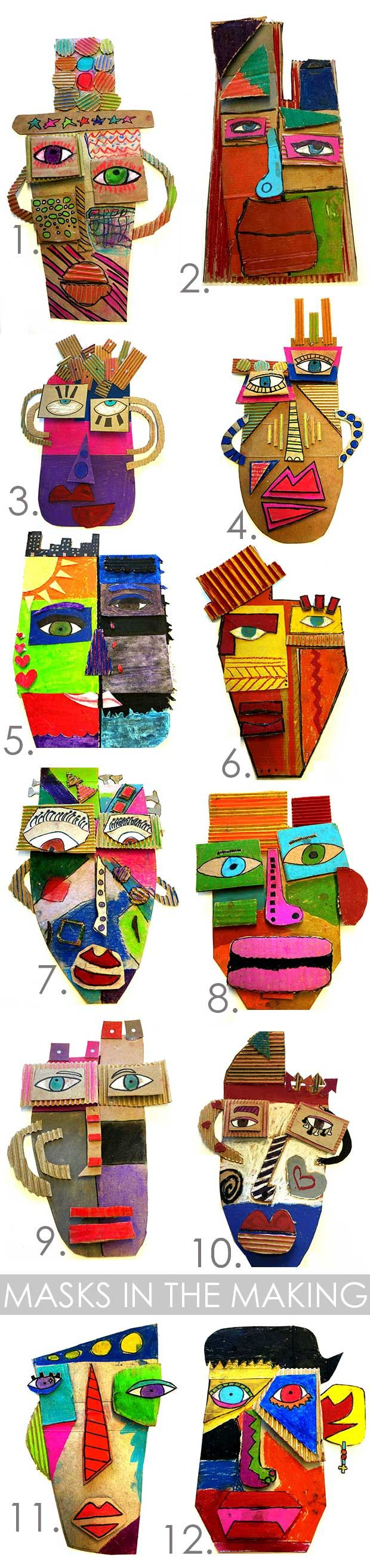 39 best images about masque on pinterest fish costume charles