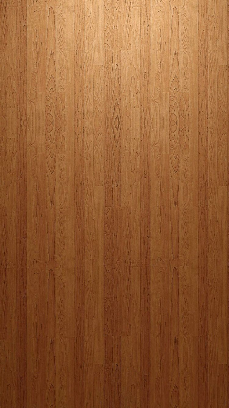 Wood. Tap image to check out more Wooden Texture