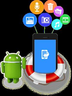 تحميل تطبيق Dr Fone Premium Apk لإستعادة المحذوفات الصور والملفات والفيديوهات و الرسائل و الارقام المحذوفة مجانا 2020 Data Recovery Android Android Phone