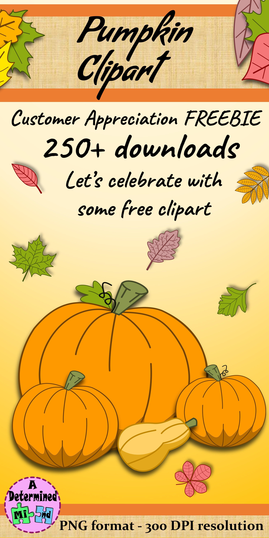 20++ Free pumpkin clipart for teachers info