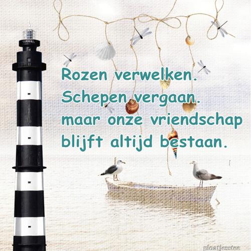 Pin Van Marianne Vdzanden Op Poesie Met Plaatjes