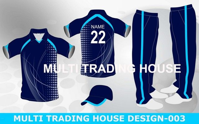 Find here great deal of all kind of Cricket Uniform Sublimation ... 035f20aec