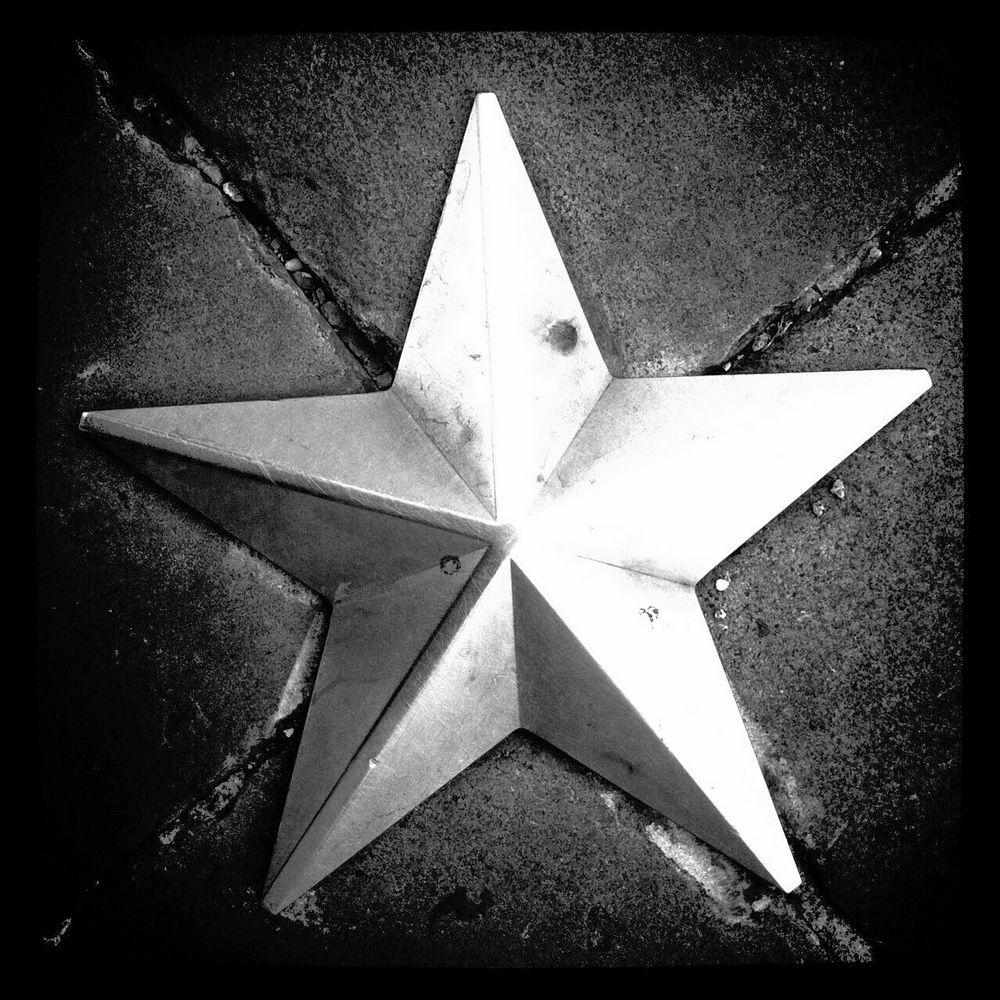 Roman Star