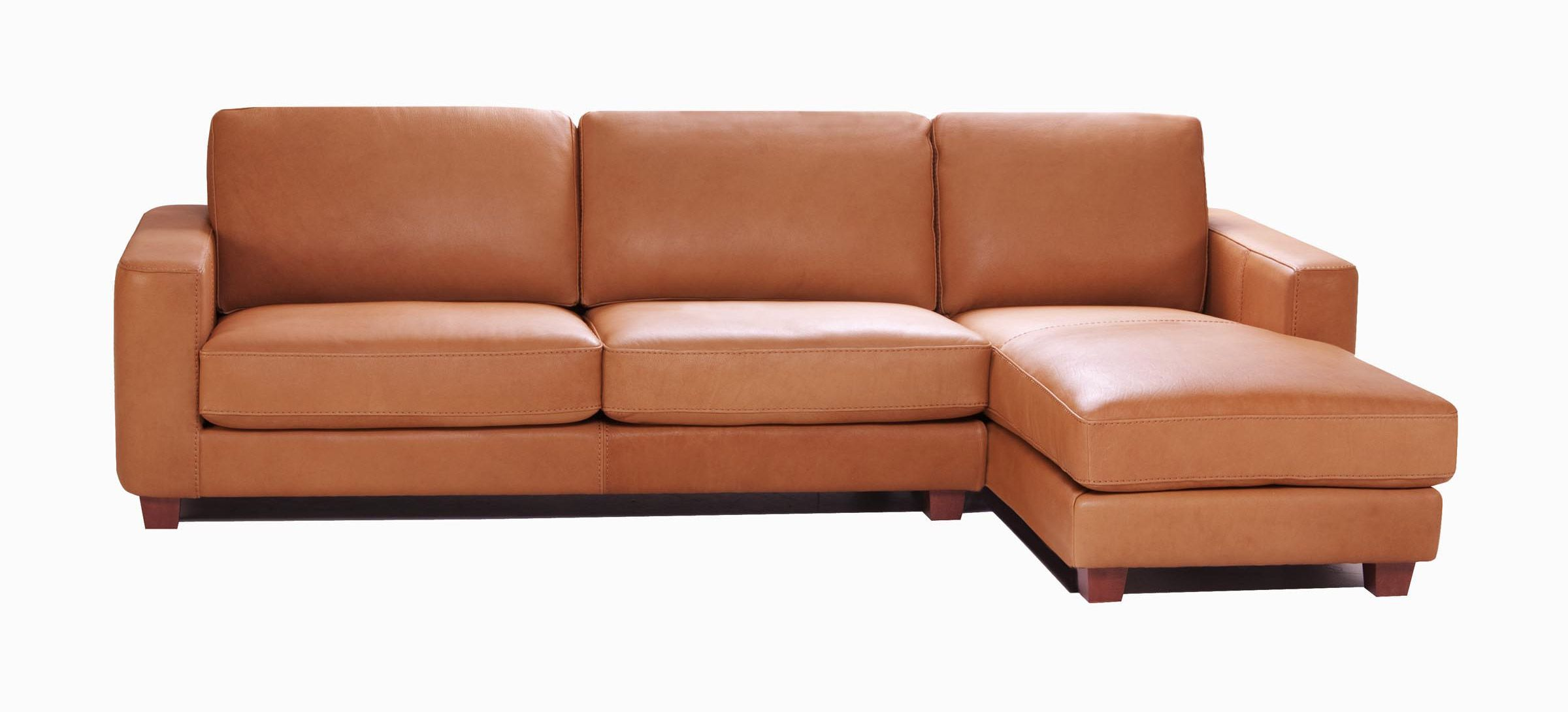 Discover Jaymar S Sofas Loveseats Recliners Chairs Accent Chairs Sectionals Hometheatre Chairs Ottomans And Sofa Beds Upholstered Beds Sofa Sectional