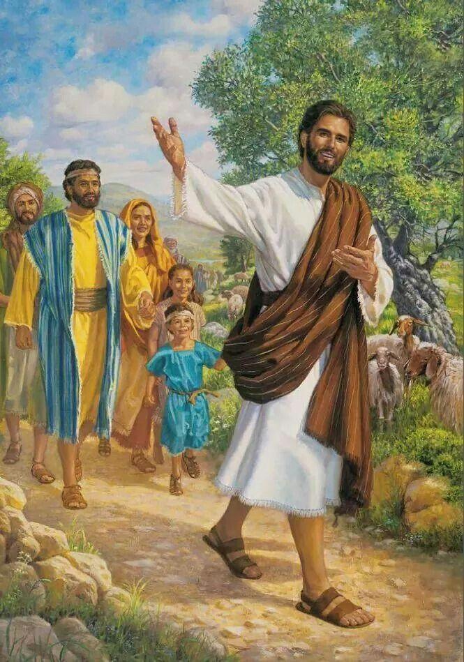 картинки библейские свидетелей иеговы российских участниц чемпионате