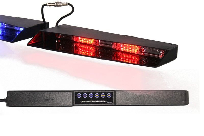Led stealth commander install guides from extreme tactical the stealth commander 9 linear led visor light bar comes with two free pairs of undercover 8 surface mounts includes 90 bright gen iii leds and 26 unique mozeypictures Image collections