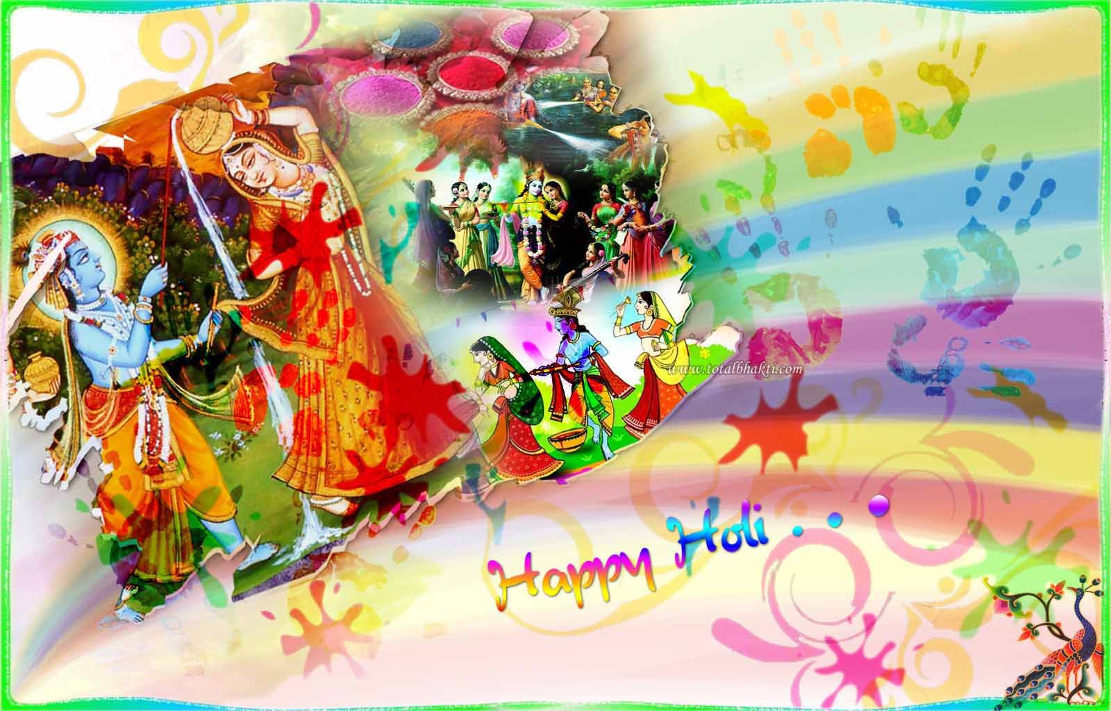Happy Holi Images Happy Holi Messages Happy Holi Wishes Images