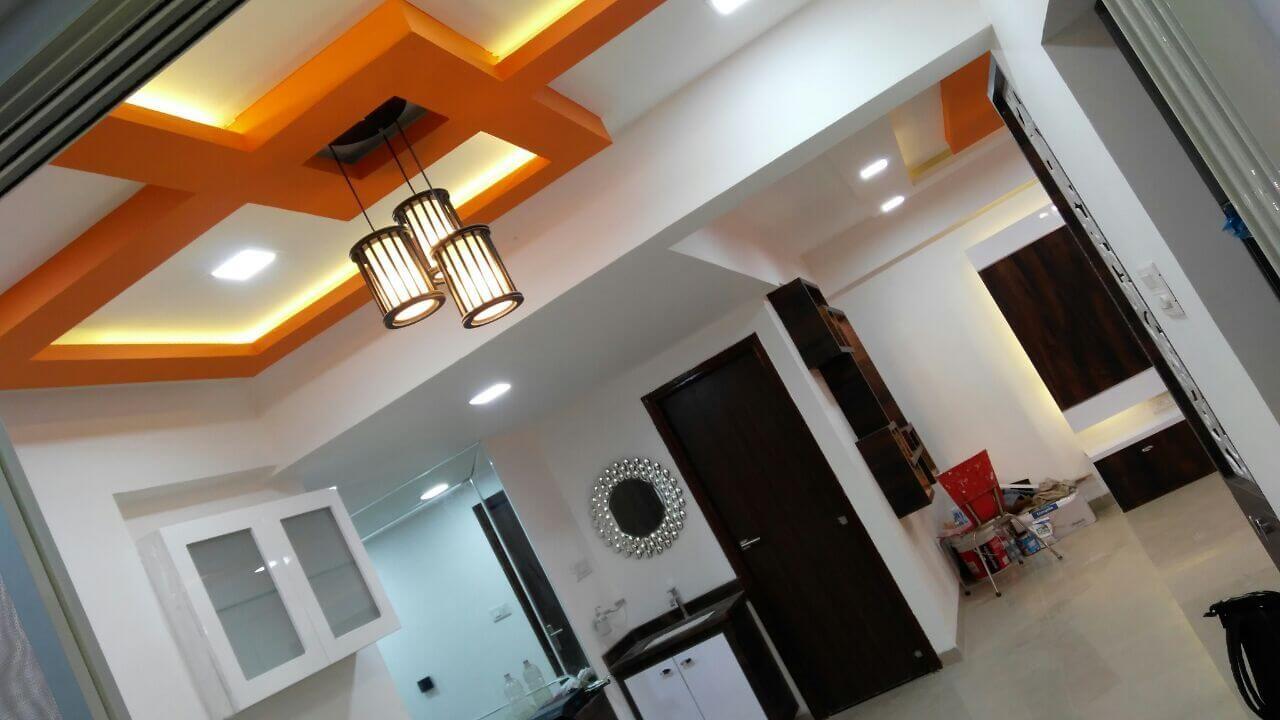 Famous Interior Designer In Indore Interior Designer