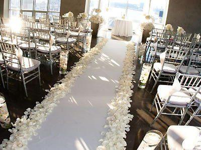 Gl Houses New York Weddings Nyc Wedding Venues 10001