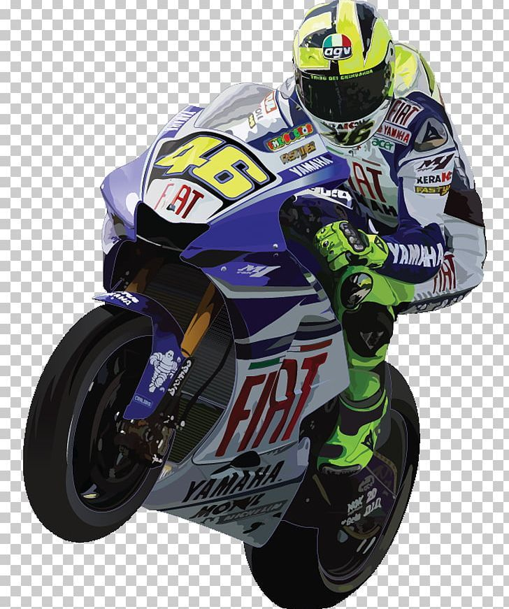 2016 Motogp Season Movistar Yamaha Motogp Png Auto Race Car Championship Display Resolution Motorcycle In 2020 Yamaha Motogp Motogp Yamaha