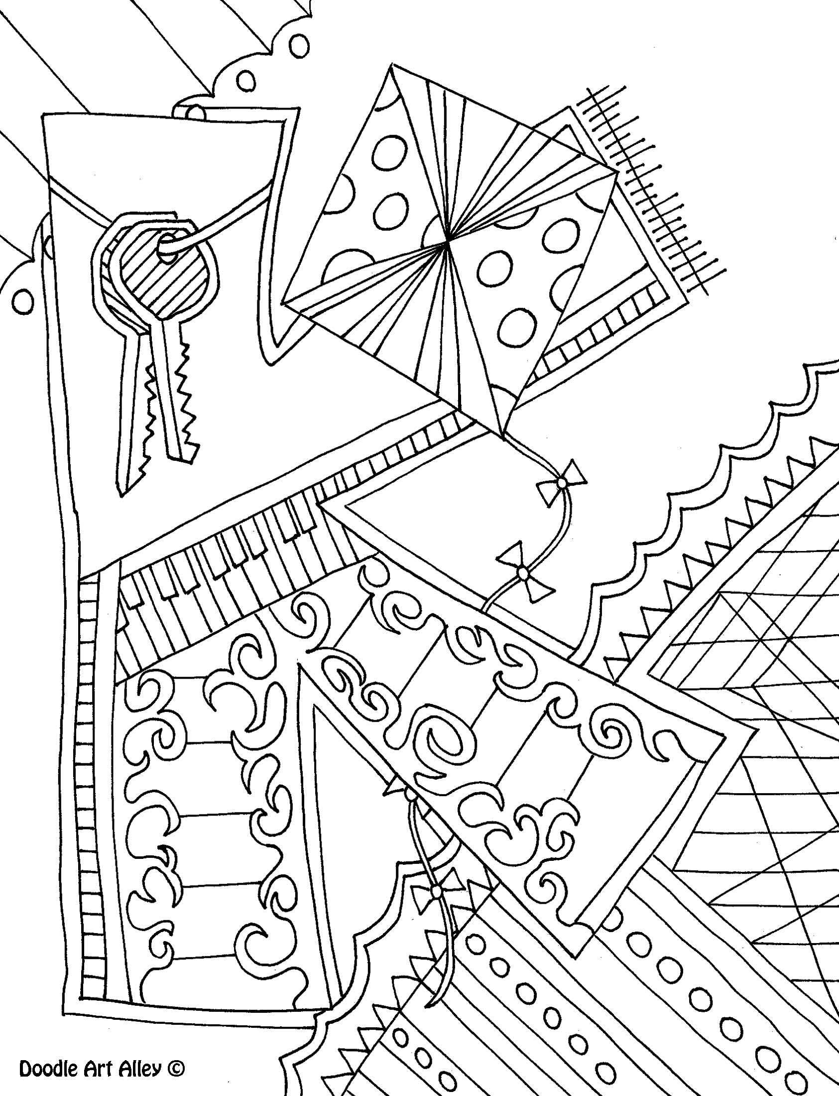 Alphabet Coloring Pages School Coloring Pages Coloring Pages Alphabet Coloring Pages
